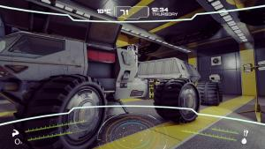 миниатюра скриншота Occupy Mars: The Game