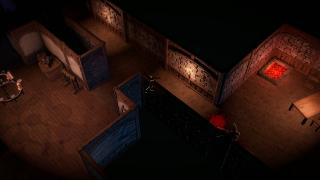 Скриншоты  игры Kingslayer Tactics