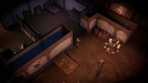 миниатюра скриншота Kingslayer Tactics