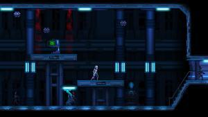 миниатюра скриншота Ghost 1.0