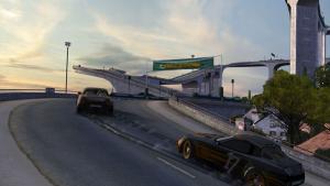миниатюра скриншота TrackMania