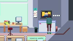 миниатюра скриншота Back to 1998