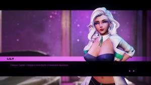 миниатюра скриншота Subverse