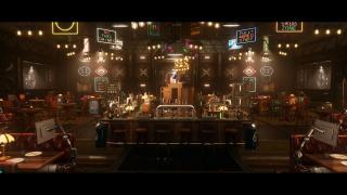 Скриншоты  игры Subverse