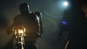миниатюра скриншота Heathen - The sons of the law