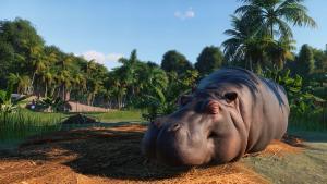миниатюра скриншота Planet Zoo