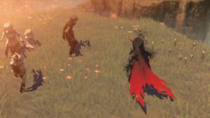миниатюра скриншота Oninaki