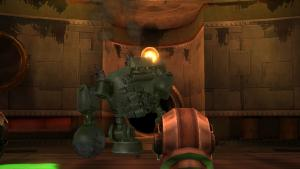 миниатюра скриншота Robots