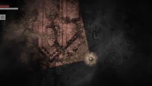 миниатюра скриншота Darkwood