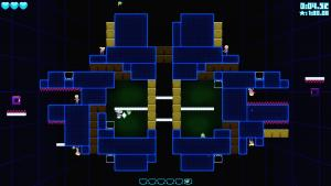 миниатюра скриншота Mighty Switch Force! Academy