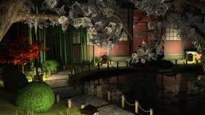 миниатюра скриншота Nancy Drew: Shadow at the Water's Edge