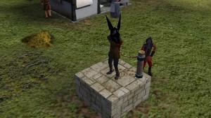 миниатюра скриншота Stronghold 2
