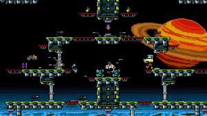 миниатюра скриншота Duck Game