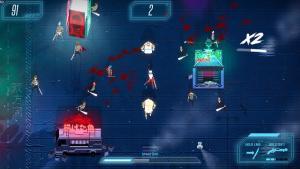 миниатюра скриншота Akane