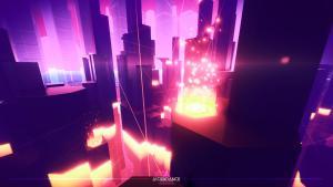 миниатюра скриншота Ascendance