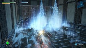 миниатюра скриншота Neverinth