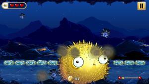 миниатюра скриншота Octogeddon