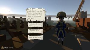 миниатюра скриншота Ferret Scoundrels