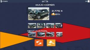 миниатюра скриншота Car Trader