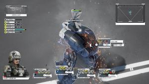 миниатюра скриншота Dual Gear