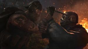 миниатюра скриншота Tom Clancy's Ghost Recon: Breakpoint