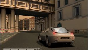 миниатюра скриншота SCAR - Squadra Corse Alfa Romeo