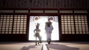миниатюра скриншота Dragon Raja