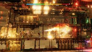 миниатюра скриншота Oddworld: Soulstorm