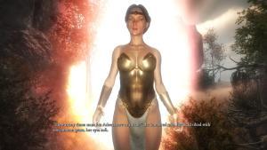 миниатюра скриншота Argonus and the Gods of Stone