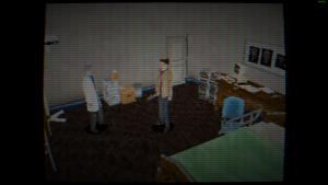 миниатюра скриншота Back in 1995