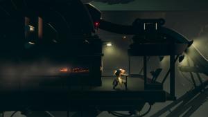 миниатюра скриншота Afterlight