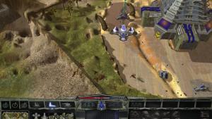 миниатюра скриншота Perimeter