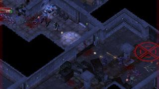 Скриншоты  игры Zombie Shooter