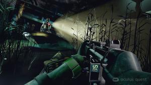 миниатюра скриншота Phantom: Covert Ops