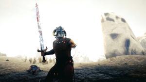 миниатюра скриншота Rune 2