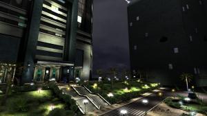 миниатюра скриншота Robbery Arts