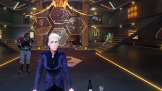 Скриншоты  игры Eleven Eleven