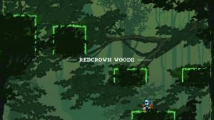 миниатюра скриншота Jump King