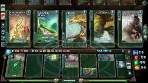 миниатюра скриншота Mystic Vale