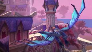 миниатюра скриншота Crusaders of Light