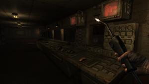 миниатюра скриншота Monstrum