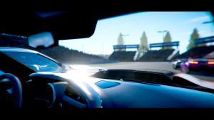 миниатюра скриншота Drive