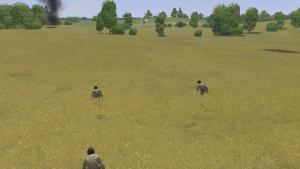 миниатюра скриншота Theatre of War