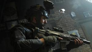 миниатюра скриншота Call of Duty: Modern Warfare (2019)