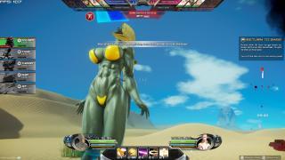 Скриншоты  игры League of Maidens