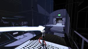 миниатюра скриншота Lightmatter