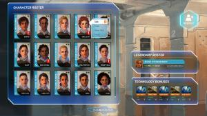 миниатюра скриншота Destiny's Sword