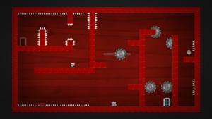миниатюра скриншота Dead Dungeon