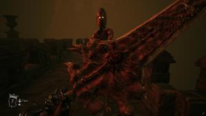 миниатюра скриншота Kings of Lorn: The Fall of Ebris