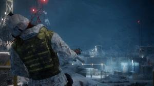 миниатюра скриншота Sniper: Ghost Warrior Contracts
